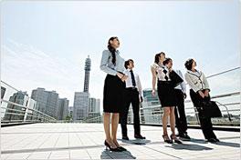 正在合作的客户,着眼当下,更看未来!