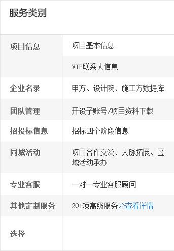 微信红包挂安卓版免费网