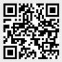 下載工程信息App 隨時隨地發現身邊工程
