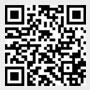 下载工程信息App 随时随地发现身边工程