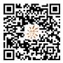关注[天工商学会]助您提升业务技能
